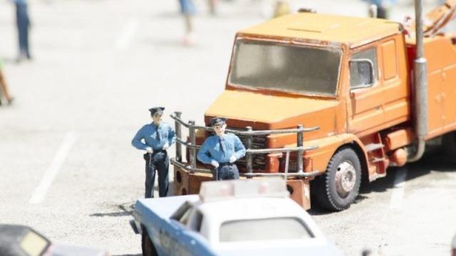 夢 占い 事故 車 「車で事故する」夢を見る意味とは?夢占いでの解釈
