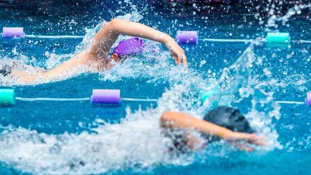 夢占い】泳ぐ夢17の意味とは「あなたの考え方・行動」 | SPIBRE