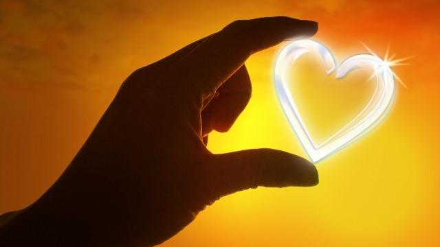 潜在意識,恋愛