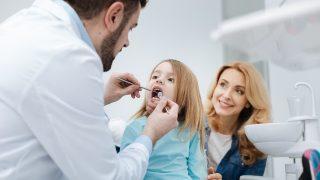 夢占い 歯医者