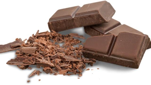 夢占い チョコレート