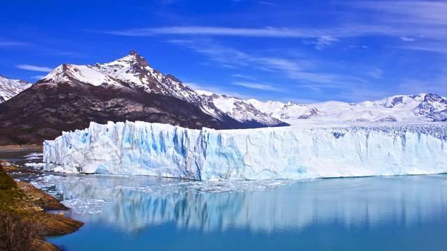 アルゼンチン,世界遺産