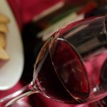 赤ワインに合う簡単なおつまみ5つとは