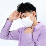 大掃除に知っておきたいホコリアレルギー5つの症状とは