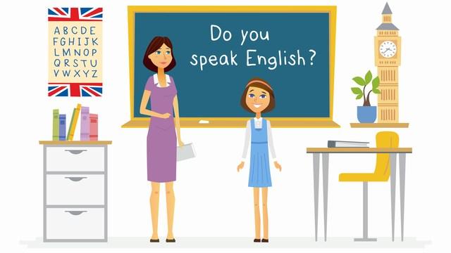 夢占い 英語