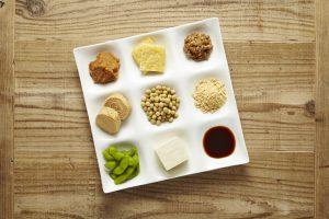 発酵食品ダイエットで健康的に痩せる!5つのポイント