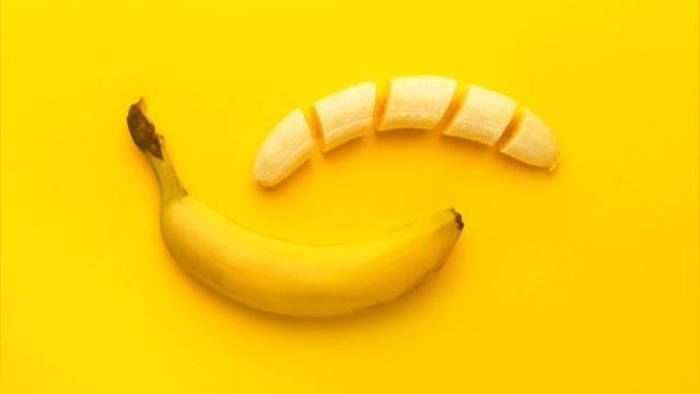 夢占い バナナ