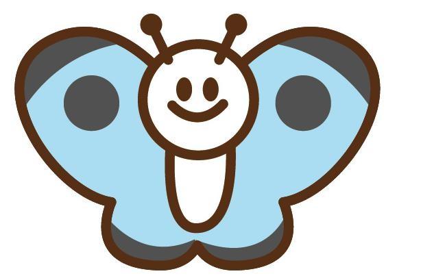 【夢占い】蛾が出てくる7つの意味とは