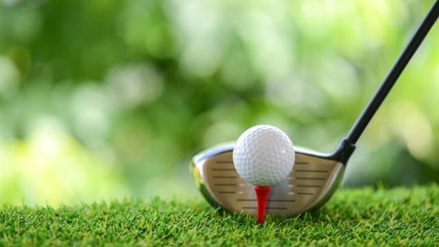 夢占い ゴルフ