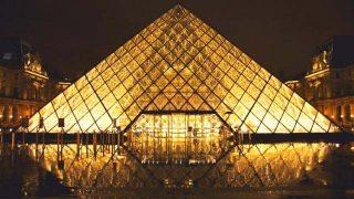 ピラミッドパワーや六芒星