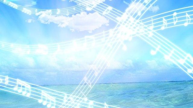 夢占い 音楽