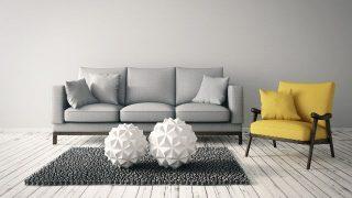 夢占い 家具