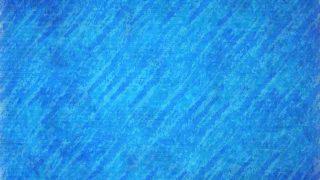 色占い,青