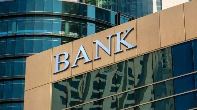 夢占い 銀行