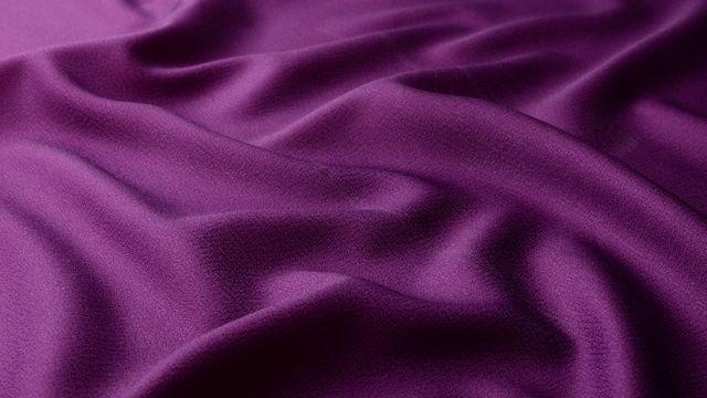 色占い 紫