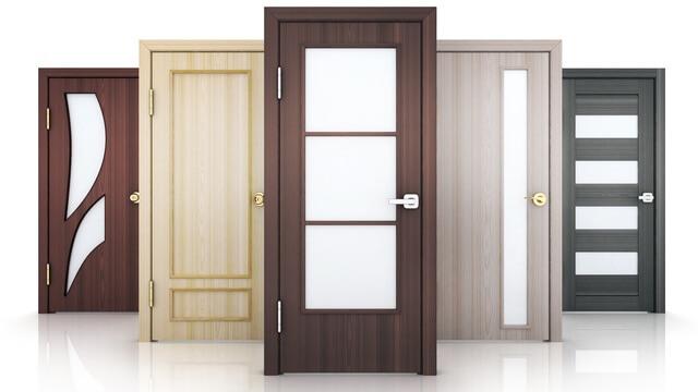夢占い 扉 ドア