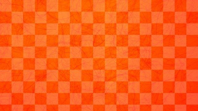 夢占い オレンジ色