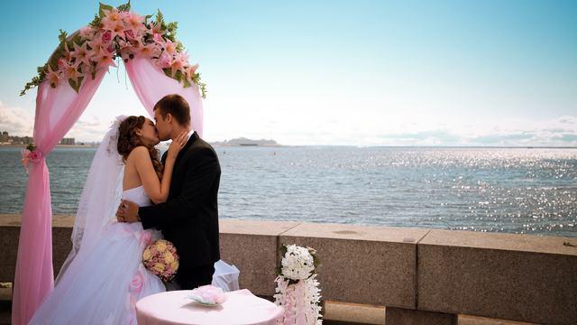 ソウルメイト 結婚