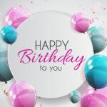 365日誕生日占い|性格・恋愛・相性・金運・誕生石まとめ