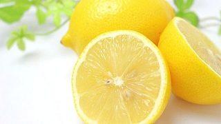 夢占い レモン