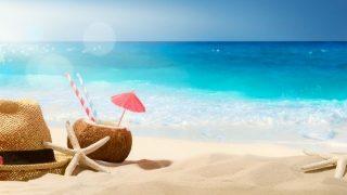 夢占い 夏