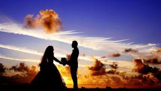 ツインソウル 結婚前
