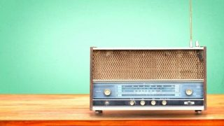 夢占い ラジオ