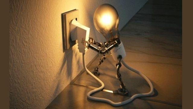 ライトワーカーとは