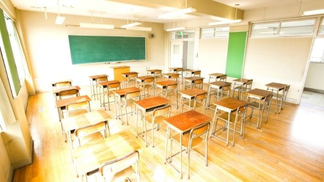 夢占い 教室