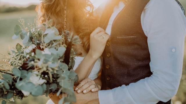 夢占い 結婚 大吉夢