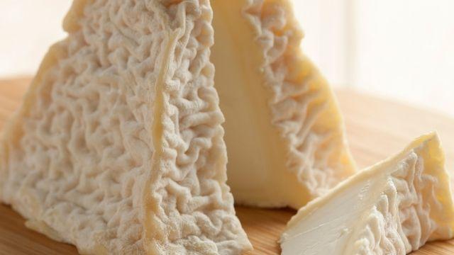 12星座 チーズ