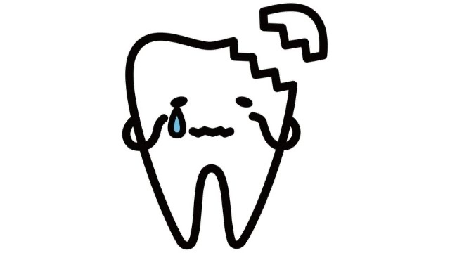 夢占い 歯が欠ける