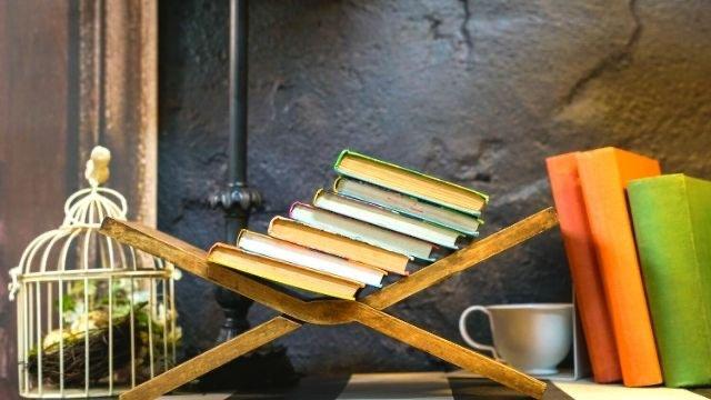 連休に読みたい本